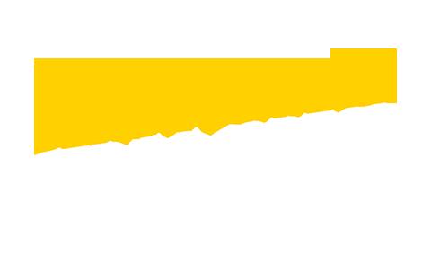 Ser Amarillo, Ser Inmortal